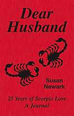Dear_Husband_Cover Nook 520H.jpg
