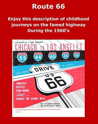 Route 66 Blurb.JPG