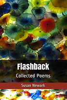 Flashback Cover Web.jpg