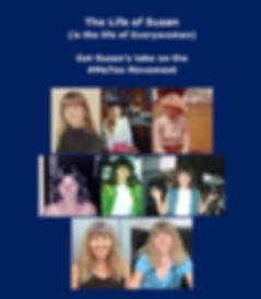 Life of Susan Blurb.JPG