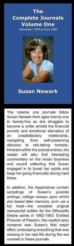 Journals Vol 1 Web Blurb a.jpg