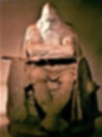 Holger Danske Resize UP Cover.jpg
