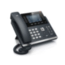phone system voip