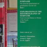 Surinaamse-Sociale-Geschiedenis-150x150.