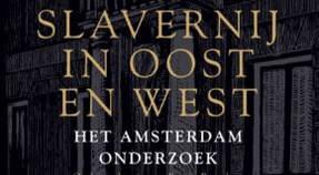 Nieuw boek met hoofdstuk van Alex van Stipriaan: 'Het Nederlandse slavernijdebat in de 17e en 18e eeuw'