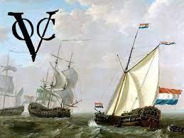 De VOC is een geloof; Kanttekeningen bij een populair Nederlands imago'. van Stipriaan en Bal in: van der Heijden en van de Laar, red. (2002), 213-243.