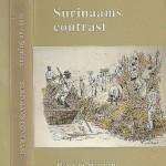 Surinaams-Contrast1-150x150.jpg