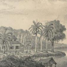 Suriname: Somerszorg; de plantages. In: Prak, red.  (2006), 400-411.