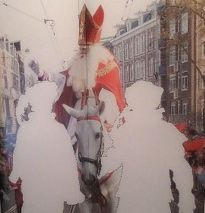Zwarte Piet, een korte geschiedenis (2017).jpg