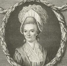 Het Nederlandse slavernijdebat in de 17e en 18e eeuw. In: Brandon, Jones, Jouwe en van Rossum (2020), 300-307.