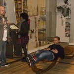 opening-Totomboti-stoel-in-gebruik-150x1