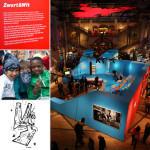 3-Zwart_wit_tropenmuseum_012-150x150.jpg