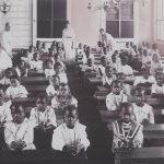onderwijs-in-Suriname-150x150.jpg