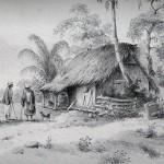 Tussen-slaaf-en-peasant-150x150.jpg