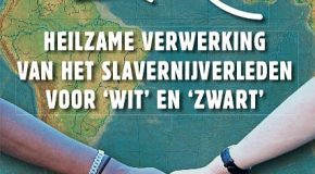Heilzame-Verwerking-van-het-slavernijver