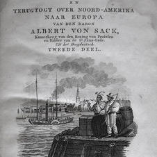 Slavery in the Dutch Caribbean: The books no one has read. In: De Baros, Diptee, Trotman, eds. (2006), 69-92.