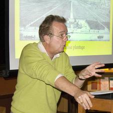 Korte Duitse geschiedenis van Suriname (KIT, 2008)