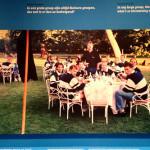 1383477000_Tropenmuseum2-150x150.jpg