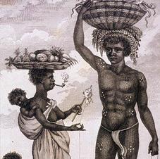 Het slaafgemaakte lichaam; paradox van het Surinaams apartheidssysteem in de 19e eeuw. In: De Negentiende Eeuw 39 (3/4 (2015), 307-328.