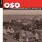 OSO-2016-213x300-150x150.jpg