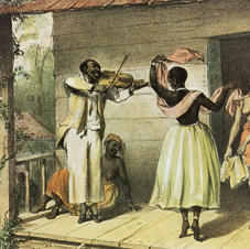 Muzikale creolisering: de ontwikkeling van Afro-Surinaamse muziek tijdens de slavernij. OSO, Tijdschrift voor Surinamistiek 19:1 (2000), 8-37.