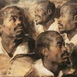 Rembrandt-4-zwarte-hoofden-150x150.jpg