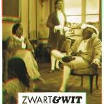 ZwartampWitTropenmuseum-Site-04052014-23
