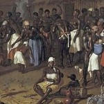 Valkenburg-slavendans2-1-150x150.jpg