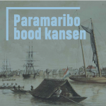 Paramaribo-bood-kansen-150x150.png