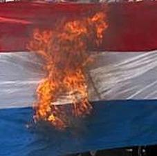 Trots op Nederland; de kracht van mentaal erfgoed.  In: Volkskunde 116:3 (2015), 405-422.