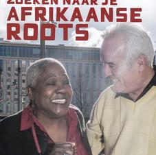 Een Afrikaanse naam. In: Afrika010 (2016)