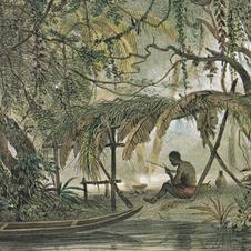 Het dilemma van plantageslaven: weglopen of blijven? In: OSO, Tijdschrift voor Surinamistiek 11:2 (1992, 122-141.
