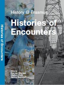 Histories of Encounters.jpg