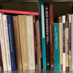 The-books-no-one-has-read1-150x150.jpg