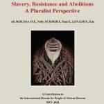 SlaveryResistanceFrontCover__7-150x150.j