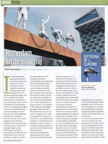 Historisch-Nieuwsblad-nov-2020-recensie-768x1024.jpg