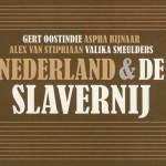 gert-oostindie-nederland-de-slavernij-15
