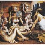 Surinaamse-kunstewereld-De-3-schoonheden