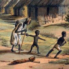 Demografische ontwikkelingen op Surinaamse plantages gedurende de laatste eeuw van slavernij (''Welke de ware reden zijn, dat de Plantaadje-Negers zoo weinig voorttelen'). In Bijnaar (2010), 65-83.