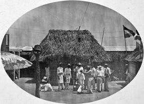 Caraïbisch erfgoed in de Nederlandse Black Atlantic. OSO, Tijdschrift voor Surinamistiek en het Caraïbisch Gebied 35: 1&2 (2016), 11-38.