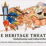 Heritage-Theatre-150x150.jpg