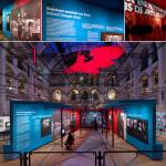Burobraak_tropenmuseum_zwartenwit_06-3-1