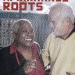 Afrikaanse-Roots-150x150.jpg