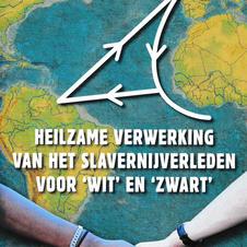 Slavernijverleden daar kun je niet omheen. In: Boeker, Doth, Vyent en Wöhl (red.), SLUB, 2020, 138-163.