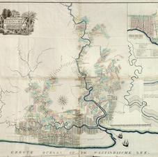 Suriname El Dorado van de korte termijn;  exploitatie van natuurlijke rijkdommen en hun milieueffecten, 17e-20e eeuw.  In: Jaarboek voor Ecologische Geschiedenis (2010), 25-52.