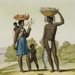 slave_family_of_the_loango_t_hi-150x150.