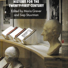 The case of slavery: disrupting the canon. In: Stuurman & Grever, eds. (2007), 205-219.
