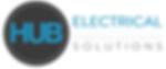 Logo_v2_Horizontal copy.png