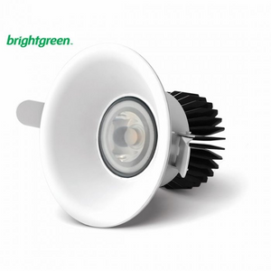 LED vs Halogen