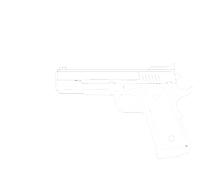 white gun thick.png